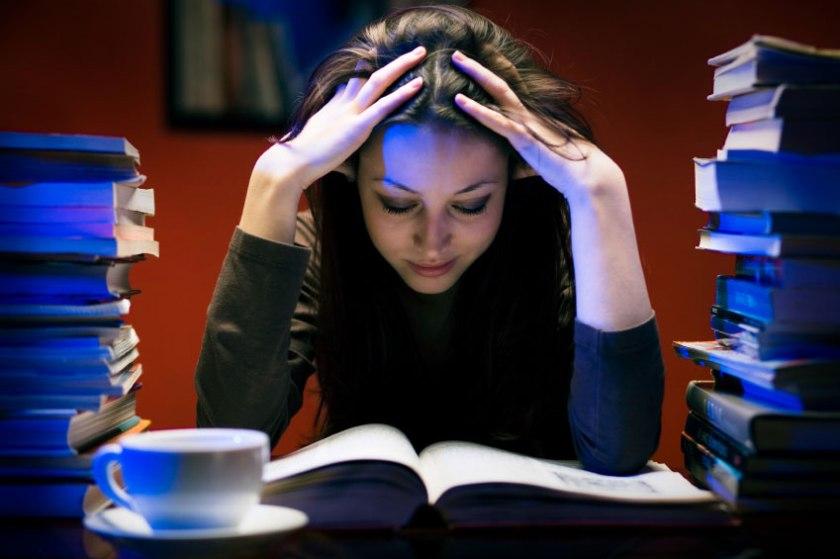 all-night_study