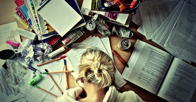 productive-study